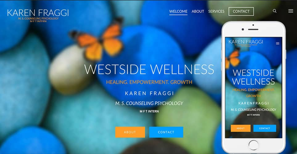 WestsideWellness.net-desktop-iphone6s-by-the-wordpressninja.com