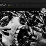 JPBrennan.com