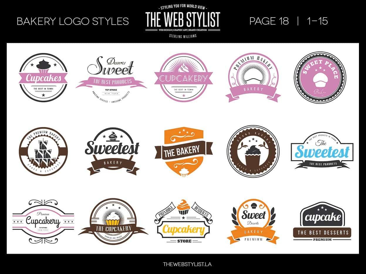 Cost For Custom Logo Design