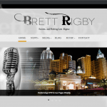 BrettRigby.net