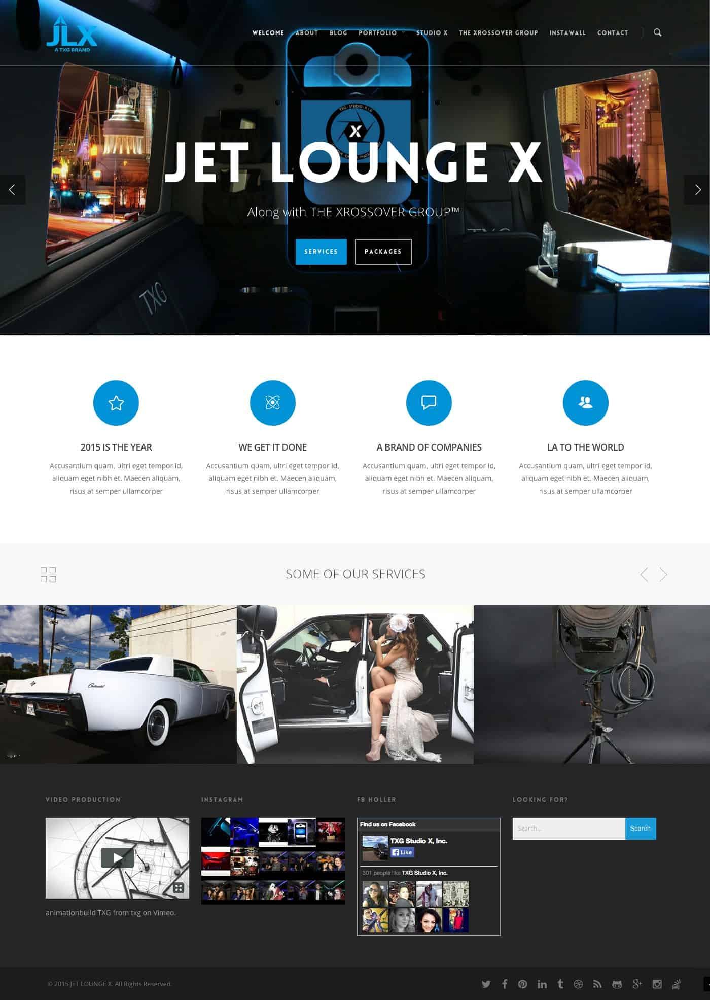 JetLoungeX_fullhomepage_laptopview