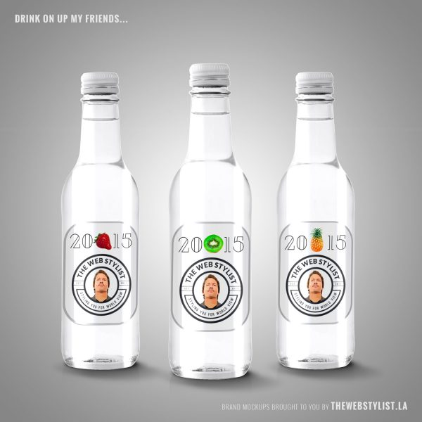 3Clear-bottles-w-label_TheWebStylist-brandmockup
