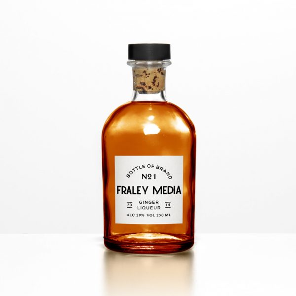 Fraley-Media-brand-mockup-Versatile-Bottle-Liquor