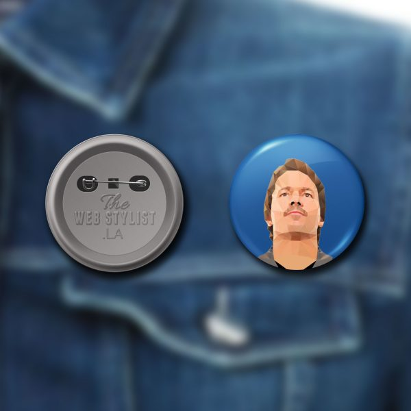 TheWebStylist_BrandMockup_Pin-Button-Badge-Mock-Up_JeanJacketBackground