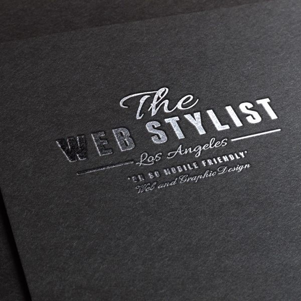 TheWebStylist_Silver-Stamping-Logo-MockUp