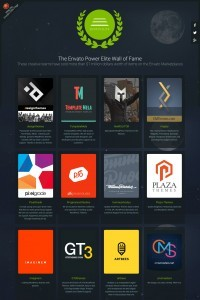 The-Envato-Power-Elite-Wall-of-Fame_Artbees