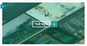 TheKenLogo