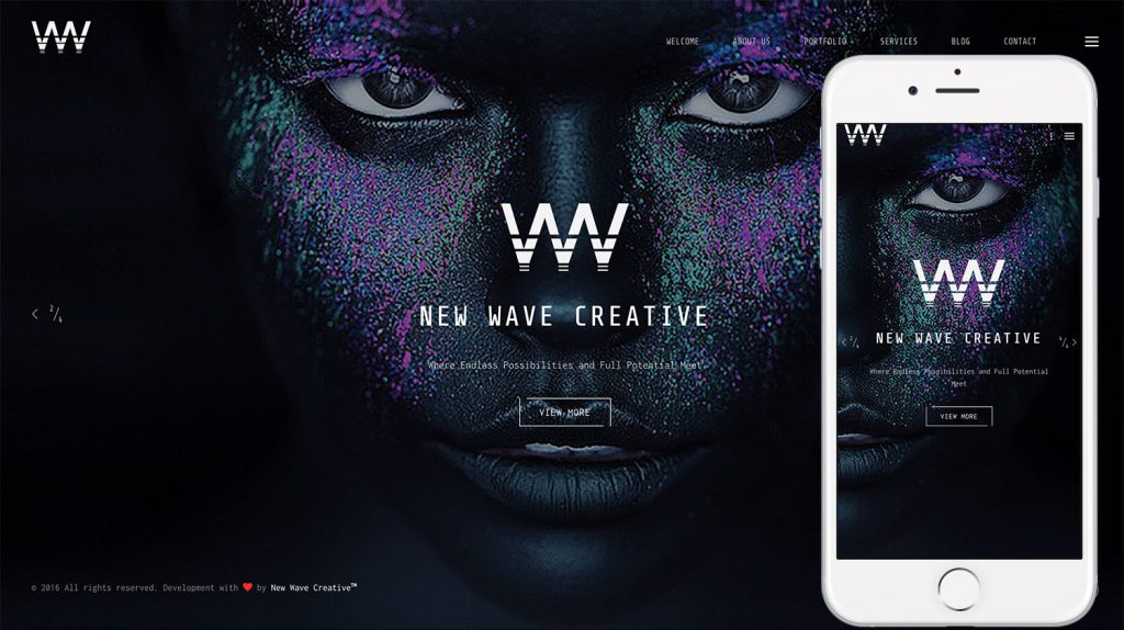 WeAreTheNew.us-Homepage-iPhone6s