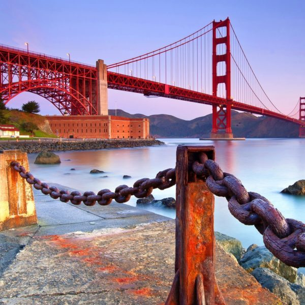 golden-gate-bridge-coast-wide-wallpapers
