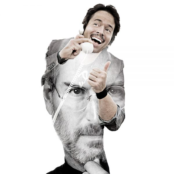 DoubleExposure_SterlingWiliams_SteveJobs-Final-1000px