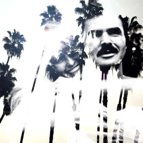 doubleexposure_burtandfarrah_palmtrees