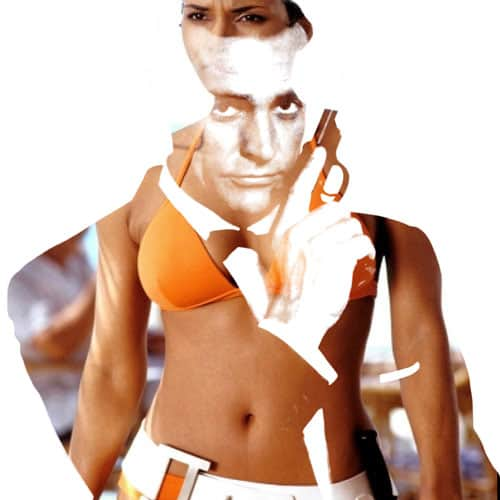 doubleexposure_jamesbond_hallebarry