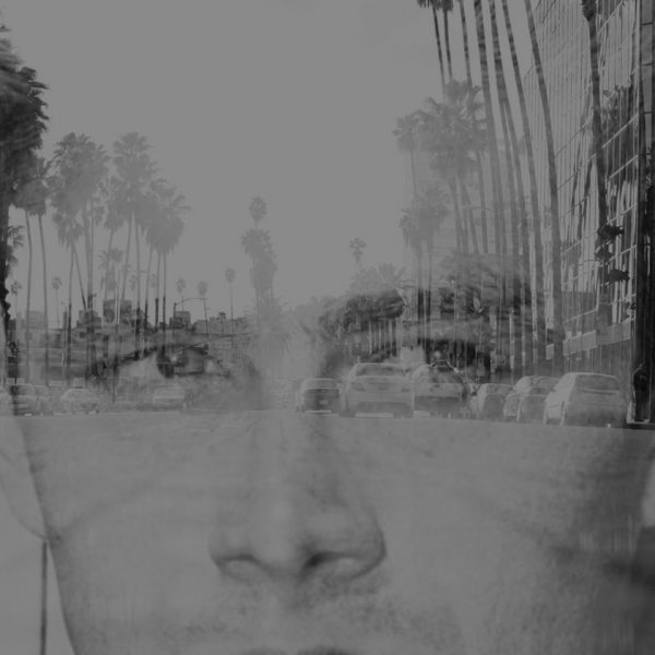 doubleexposure_jamesdean_hollywoodblvd