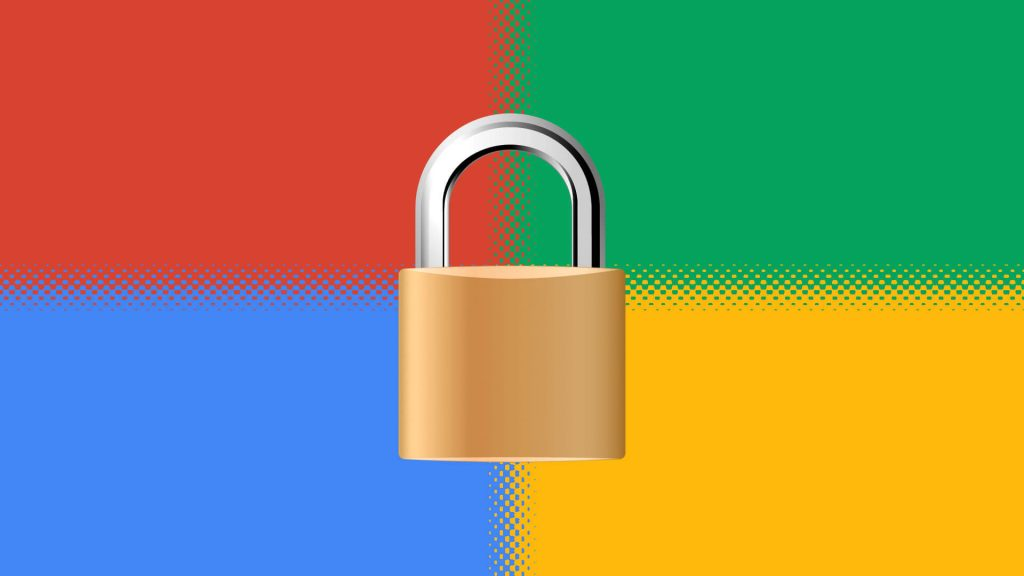 google-lock-ssl-secure-ss-1920