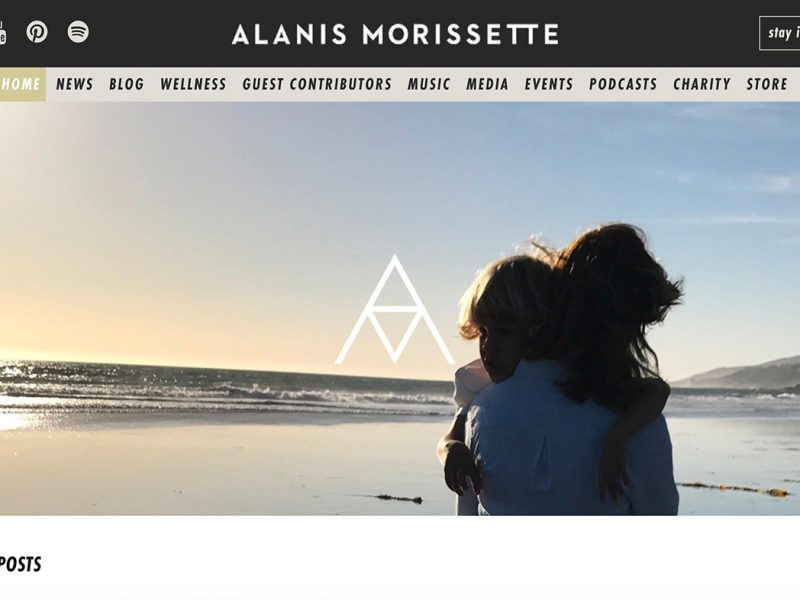 Alanis.com-built-with-WordPress