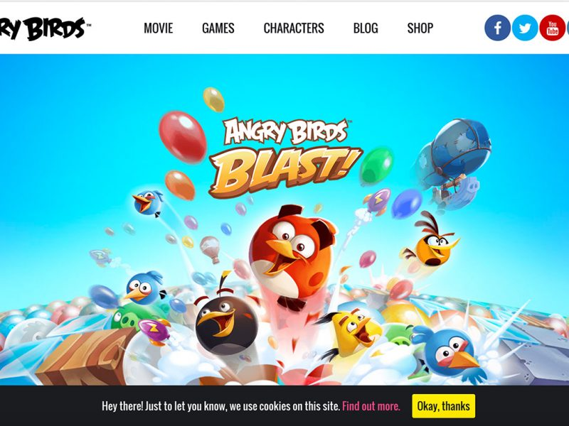 AngryBirds.com-built-with-WordPress