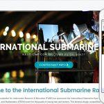 InternationalSubmarineRaces.org-After-TheWordPressNinja.com-homepage-iphone6s