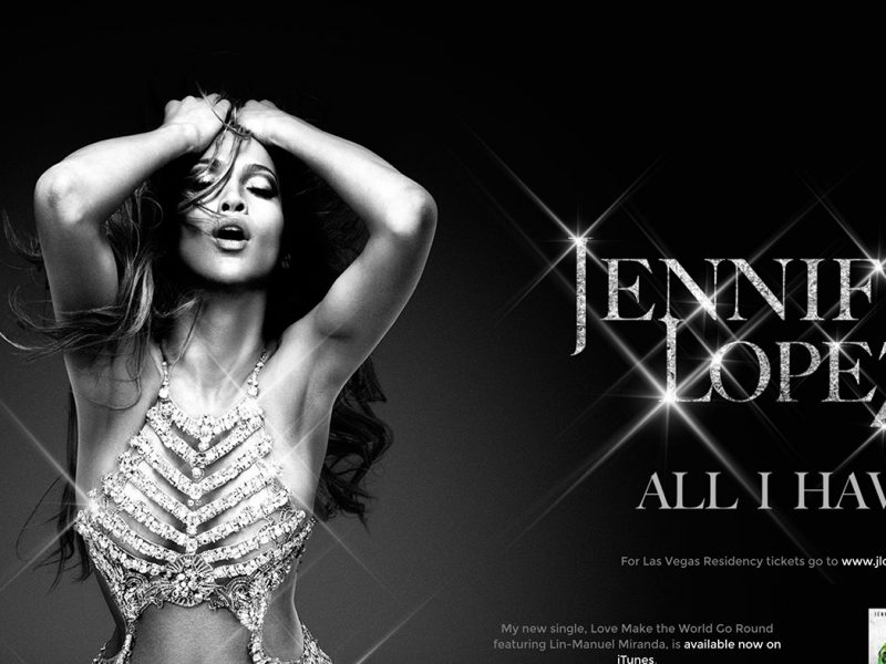 JenniferLopez.com-built-with-WordPress