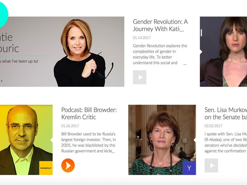 KatieCouric.com-built-with-WordPress