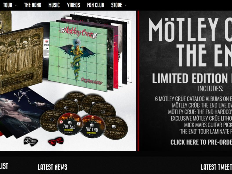 Motley.com-built-with-WordPress
