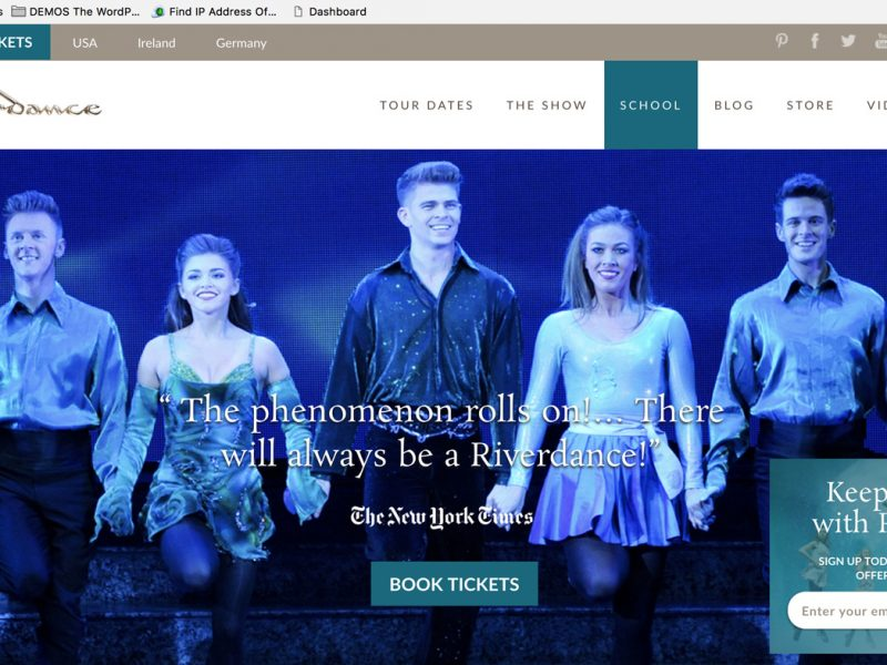 Riverdance.com-built-with-WordPress