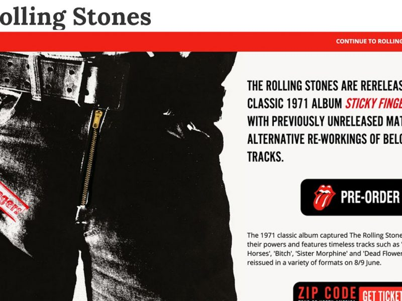 RollingStones.com-built-with-WordPress