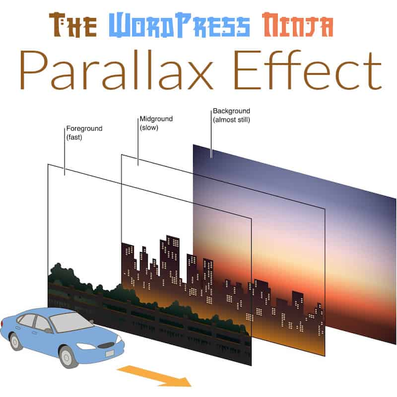 The-WordPress-Ninja-parallaxEffect-vector-layers