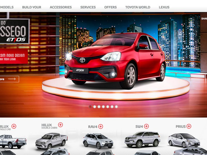 Toyota.com_br-built-with-WordPress