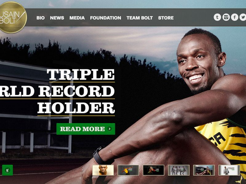 UsainBolt.com-2-built-with-WordPress