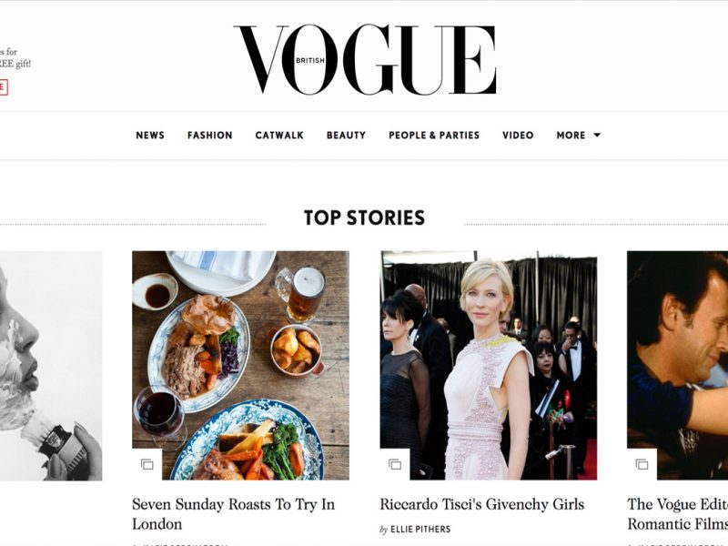 Vogue.co.uk-built-with-WordPress